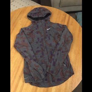 Nike Flash Jacket